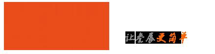 国际展会公司_国外展会信息中心平台-去展网